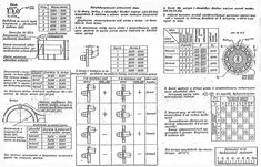 cdn.silodrome.com wp-content uploads 2014 06 Russian-M-72-Blueprints-10.jpg