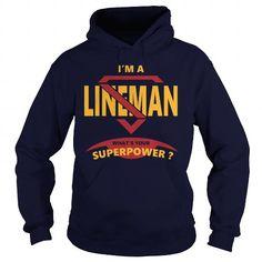 Cool LINEMAN JOBS TSHIRT GUYS LADIES YOUTH TEE HOODIES SWEAT SHIRT VNECK UNISEX T-Shirts