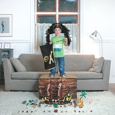 children from around the world show off their toys: mikkel, 3 years old, bergen, norway
