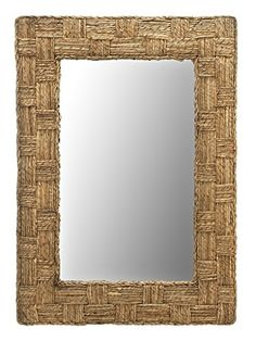 Extra Large Full Length Floor Wall Mirror