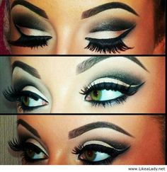 i`m realy interesing in eye brows