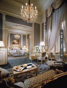 Fantastic! - . | CHECK OUT MORE MASTER BEDROOM IDEAS AT DECOPINS.COM | #masterbedroom #bedroom #bedrooms #homedecor #beds #interiordesign #home #homedecoration #design