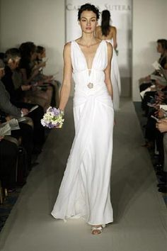 destination wedding bridal gowns