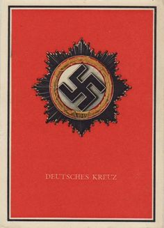 Philasearch.com - German Empire, 1933/45 Third Reich Picture postcards