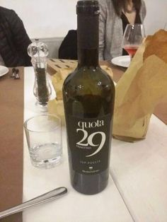 Cantine Menhir, Minervino di Lecce: See 359 reviews, articles, and 130 photos of Cantine Menhir, ranked No.1 on TripAdvisor among 3 attractions in Minervino di Lecce.