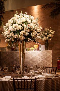 decoracao-casamento-flor-e-forma-015