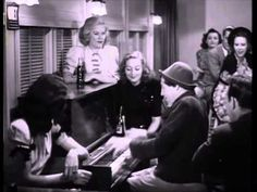 Chico Marx Playing Piano. 10 films!! Complete!!  (good quality)