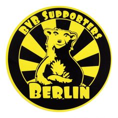 BVB Supporters Berlin