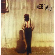 Every Morning (Album Version) Tell Everybody I Know (Album Version) Love Blues (Album Version) Victims Of Comfort (Album Version) Angelina (Album Version) Anybody Seen My Girl (Album Version) She Just Wants To Dance (Album Version) Am I Wro Vinyl Music, Lp Vinyl, Vinyl Records, The Blue Boy, Love Blue, Am I Wrong, Blue Song, Robert Johnson, Delta Blues