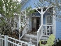 Cottages of Camp Creek in Seacrest Florida Vacation Rentals by Owner - Cottages…