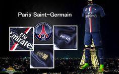 Nouveau maillot de foot PSG 2014 2015 discount http://www.maillotfootfr.org/psg-c-30_46.html