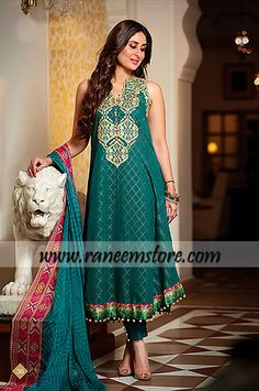Crescent lawn 2014 by Faraz Mannan in Lords UK, Product code: HER1650, Crescent lawn 2014 by Faraz Mannan in Lords UK