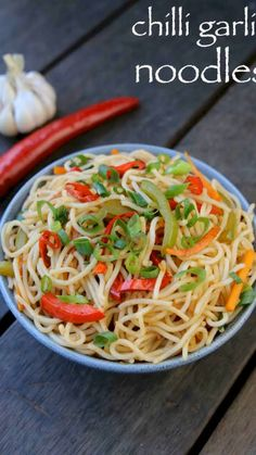 Maggi Recipes, Veg Recipes, Spicy Recipes, Kitchen Recipes, Indian Food Recipes, Cooking Recipes, Pancake Recipes, Snacks Recipes, Easy Recipes