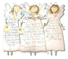 angels 33