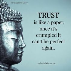 words of wisdom quotes Buddhist Quotes, Spiritual Quotes, Positive Quotes, Buddhist Teachings, Karma Quotes, Wisdom Quotes, True Quotes, Qoutes, Buddha Quotes Inspirational