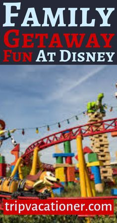 Traveling With An Toddler to Disneyland Disney Travel, Disney World Vacation, Disney Vacations, Disney Trips, Spaceship Earth, Splash Mountain, Family Getaways, Disney World Planning, Cheap Hotels