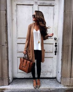 Can you guys believe we're halfway through November? With Thanksgiving only a couple weeks away many of you have requested outfit ideas fo...