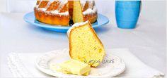 Babka jogurtowa - I Love Bake Sweets, Food, Good Stocking Stuffers, Candy, Eten, Goodies, Treats, Sweet Treats, Meals