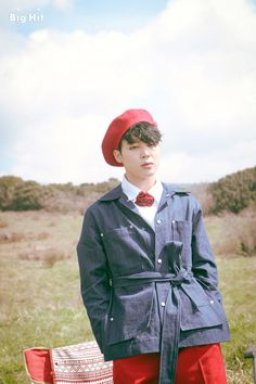 Meet STARS' recent news and exclusive contents on STARCAST! JIMIN