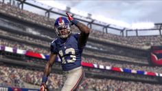 http://www.heysport.biz/ Madden NFL 16 | Official E3 Gameplay Trailer | PS4, Xbox One