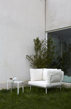 POISSY_iCarraro_PAPYR ARMCHAIR_AMB_OUTDOOR_2015FM on http://www.lucianobertoncini.com