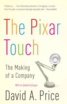 The Pixar Touch by David A. Price https://www.amazon.com/dp/0307278298/ref=cm_sw_r_pi_dp_x_8t4OxbNBCR192
