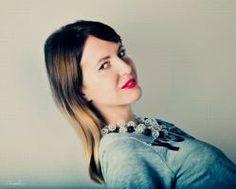 @DaisyVega_ o Vega Royo-Villanova, es ahora una de nuestras colaboradoras. Interesada en todas las facetas de la mujer, pero especialmente en #Nutrición, y de eso #Gesvital ¡sabe mucho!