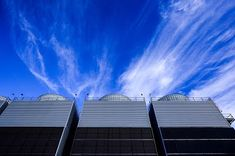 Data centers – Google Data centers Best Truck Camper, See Photo, Skyscraper, Multi Story Building, Around The Worlds, Places, Google, Skyscrapers, Lugares