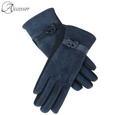 Hot Sales 2019 female Gloves Winter for Fitness Women Guantes Mujer Soft PhoneTouched Screen Wrist Mittens Heated Gloves. Cotton Gloves, Women's Gloves, Cold Weather Gloves, Winter Gloves, Sport, Mittens, Fit Women, Warm, Female