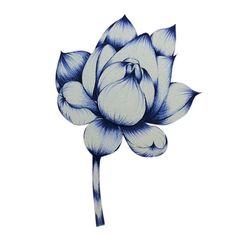 https://society6.com/product/lotus-wee_print