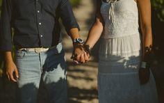 Fotógrafo de bodas Arcos-18