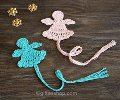 Crocheting Christmas bookmarks crochet angel easy crochet patterns – Gifts shop Blackjack Strategy T Crochet Ornament Patterns, Crochet Angel Pattern, Crochet Angels, Christmas Crochet Patterns, Holiday Crochet, Crochet Cross, Easy Crochet Patterns, Thread Crochet, Crochet Bookmark Patterns Free