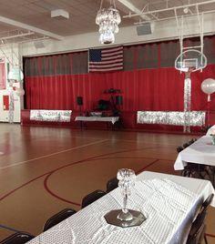 127 best school church events images wedding decor wedding rh pinterest com