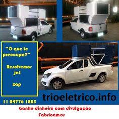 Trioeletrico.net.br – Fotos Business Help, Mini, Pictures