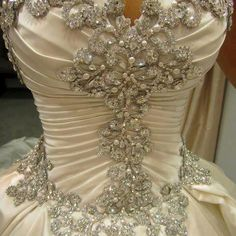 I am already married but this is gorgeous
