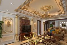 Benz G Class, Luxury Furniture, Living Room Decor, Ceiling, Google, Drawing Room Decoration, Ceilings, Den Decor, Living Room Decorations