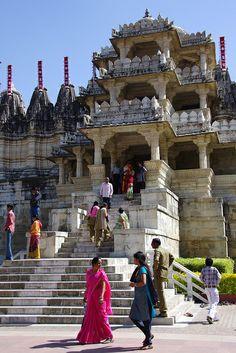 Lujosos paquetes turísticos para india | norte de la India viaje de vacaciones
