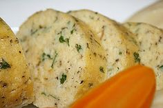 Mashed Potatoes, Bread, Cheese, Ethnic Recipes, Food, Soups, Mint, Whipped Potatoes, Chowders