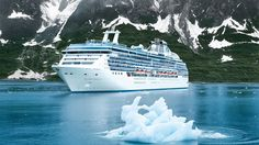 Princess adds Island Princess to list of Ocean Medallion ships: Travel Weekly