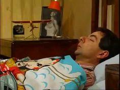 Mr bean lucu ngakak gila - YouTube Mr. Bean, Comedy, Bus Stop, France, Just Relax, Creative Teaching, Videos, Youtube, Beans
