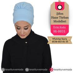 HT-0031 Şifon Hazır Türban ⠀⠀⠀⠀⠀⠀⠀ Kapıda Ödeme Kolaylığı...⠀⠀⠀⠀⠀⠀⠀⠀ WhatsApp Sipariş:0530 015 01 55 ⠀⠀⠀⠀⠀⠀⠀⠀ Kampanyalı ürünlerimizi görmek için.⤵️ www.tesetturvemoda.comsitemizi ziyaret edebilirsiniz.#tesettur #turban #abiye #eşarp #şal #bone #indirim #hijab #sale #tesettür #fashion #tesetturvemoda #follow #like #abaya #shawl #takı #pazartesi #wrap #aksesuar #elbise #readybridalhijab #boneşal #tesetturkombin #takım #expresshijab #followme #abaya #clothing #dress