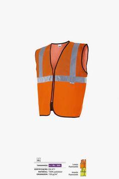 URID Merchandise -   COLETE DE ALTA VISIBILIDADE   7.86 http://uridmerchandise.com/loja/colete-de-alta-visibilidade-5/ Visite produto em http://uridmerchandise.com/loja/colete-de-alta-visibilidade-5/