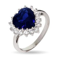 Did you not get the engagement ring you wanted because you were worried…? - Weddingbee