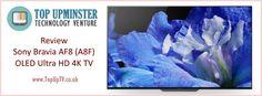 Smart Tv, Sony, Budgeting, Technology, Reading, Tech, Budget Organization, Tecnologia, Reading Books