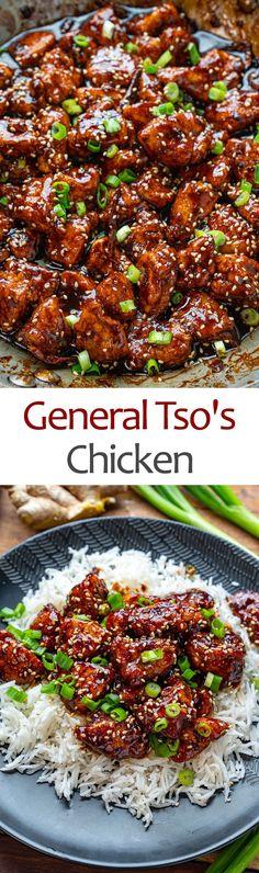 Stir Fry Recipes, Entree Recipes, Pork Recipes, Indian Food Recipes, Asian Recipes, Appetizer Recipes, Cooking Recipes, International Food Day, Pesco Vegetarian