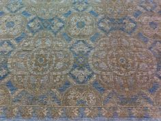 Overdyed rugs are a new fashion trend. Rug Wash Inc. specializes in various color washes to make your rugs fashionable and sellable in today's mar. Rug Company, Persian Rug, Oriental Rug, Colorful Rugs, Make It Yourself, Home Decor, Persian Carpet, Decoration Home, Room Decor