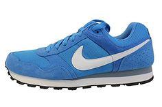 Nike MD Runner - http://geschirrkaufen.online/nike-3/44-5-eu-nike-md-runner-2