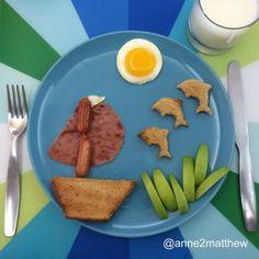 dejeuner-enfant-07