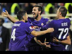 Fiorentina, Game Over – UndicesimoMetro