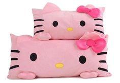 1000+ ideas about Pink Hello Kitty on Pinterest Hello Kitty, Sanrio and Sanrio Hello Kitty